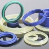 pu oil seals