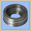 Precision CNC machining center Parts