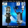 12v 35w HID Xenon Lamp H4 Hi/Low
