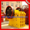 2012 Jaw Stone Breaking Machine for Sale