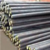 45Mn carbon steel bar