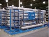 RO/Reverse Osmosis Water Treatment--Environment-friendly wastewater processing equipment