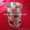 SS304 metal pall ring tower packing16 25 38 50 76mm etc