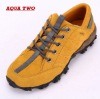 Wholesale 2012 Newest Safety Waterproof Hiking Shoes