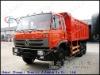 Dong Feng 3208 Dump Truck