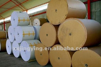 "24""*36"" carbon copy paper for offset printing"