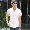 2012 Latest Design Casual Shirt For Men