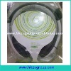 for Xbox 360 Headset with Microphone, video game accessory