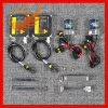 55W H7R-8000K Hid Xenon Kit hid ballast lamp bulb 55W H7R xenon hid hit 55w [C314]