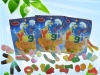 Sour/Sweet Gummy Candy