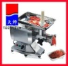 TW-12 New arrival Meat mincer