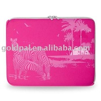 laptop sleeve bag GPLB-400