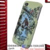 for iPhone Designer Case