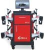 DK-A7 car wheel alignment machine
