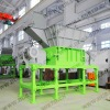 Best price wood recycling machine with 100% quality guaranted for sale