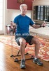 2012 Nano Gym Total Flex Total Fit Multi Gym Total Chair Multi Chair AB Exercise Chair Fitness Chair Fitness Equipment