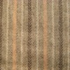 Woolen fabric(wool fabric,suit fabric)