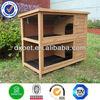 rabbit houses for sale DXR015-T