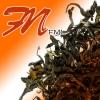 Fujian New Craft White Tea