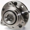 wheel hub assembly used for Buick 513013