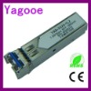 1000Base SFP Transceiver Compatible Cisco