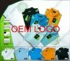 [Golf Wear]OEM LOGO Golf apparel, Polo-Shirts