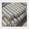 stainless steel window screen,iron window screen