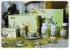Pine pollen products Gift