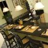 Shan xi Black granite countertop