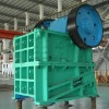 High quality stone Jaw Crusher,stone jaw crusher manufacturer