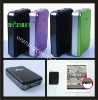 1 year warranty mobile power bank 8000mah