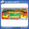 Football game toys