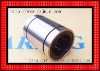 Good Quality CNC Linear Shaft Bearing