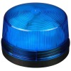 SE-05E tube flashing lights, waterproof mini strobe lights siren