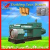 Best Selling Brick Machine with High Performance