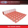 good quality of stretch knit fabric