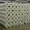 PPSB non woven fabric for mattress