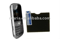 8300 8310 8330 Screen Guard, anti-view ,anti-glare ,Privacy Screen Protector ,with clean cloth