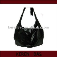 2011 New Design Fashionable Lady Messenger Bag