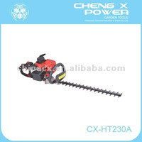 extension hedge trimmers(CX-HTD230A)