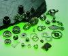 powder metallurgy for automobile