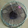 Professional Crab Pot/Crab Trap especially for commercial fisherman