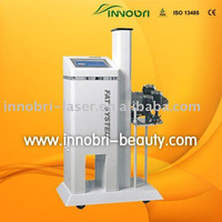 Cavitation slimming machine with high quality competitive price