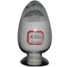Low Price White Blowing Agent for TPR/PS Foaming