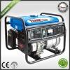 2.5kw single phase key/electric start gasoline generator