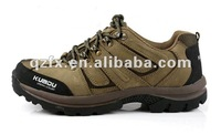 men outdoor hiking shoes FX-YY9801
