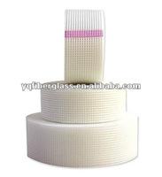 fiberg galss joint tape