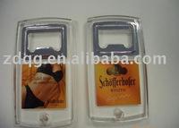 Bottle Opener/Corkscrew