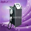 IPL hair removal for all skin types machine A4A