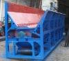 wood debarking machine 0086-15838257928